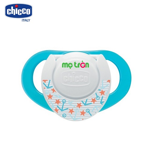 bo-2-ty-ngam-silicon-physio-compact-hoa-cuc-mo-neo-0-6m-chicco-2.jpg (34 KB)