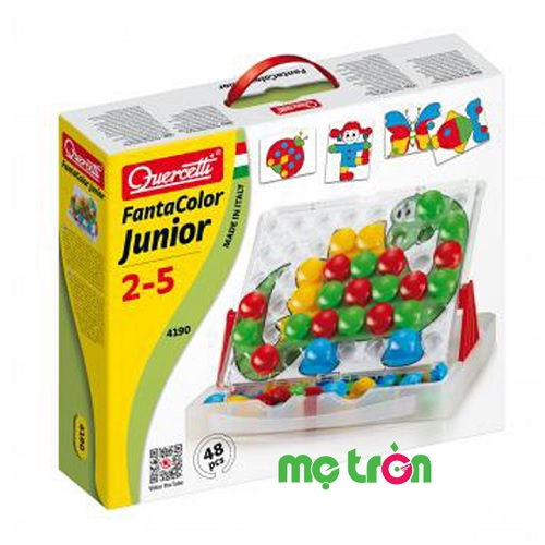 do-choi-xep-hinh-con-thu-quercetti-fantacolor-junior-4190-pcs-age2-2.jpg (74 KB)