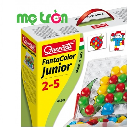 do-choi-xep-hinh-con-thu-quercetti-fantacolor-junior-4190-pcs-age2-4.jpg (67 KB)