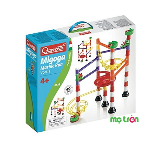 do-choi-duong-truot-quercetti-super-marble-run-6580-age-4-1.jpg (62 KB)