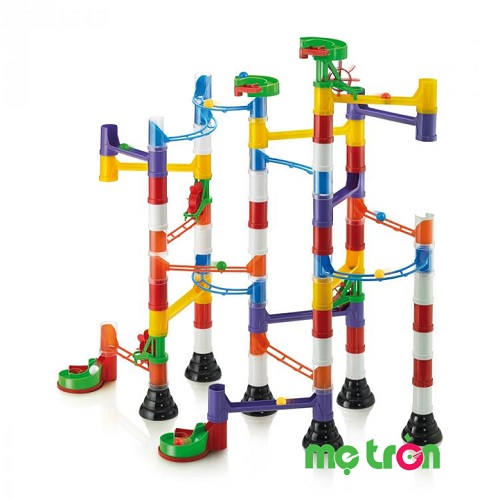 do-choi-duong-truot-quercetti-super-marble-run-6580-age-4-2.jpg (57 KB)