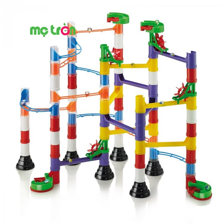 do-choi-duong-truot-quercetti-super-marble-run-6580-age-4-4.jpg (101 KB)
