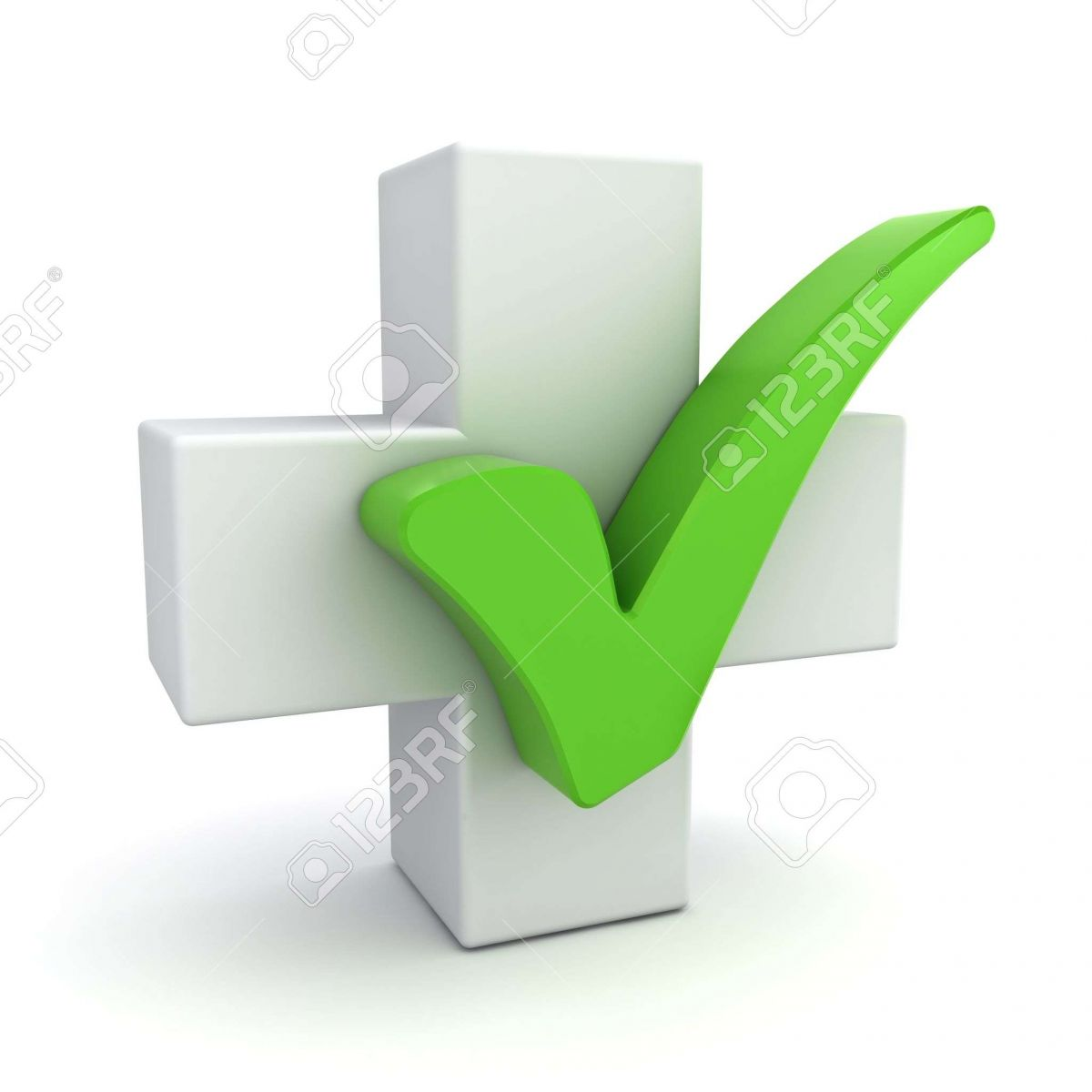 21579277-White-plus-sign-with-green-check-mark-concept-isolated-on-white--Stock-Photo.jpg (60 KB)