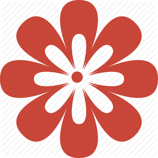 flower_2-512.png (39 KB)