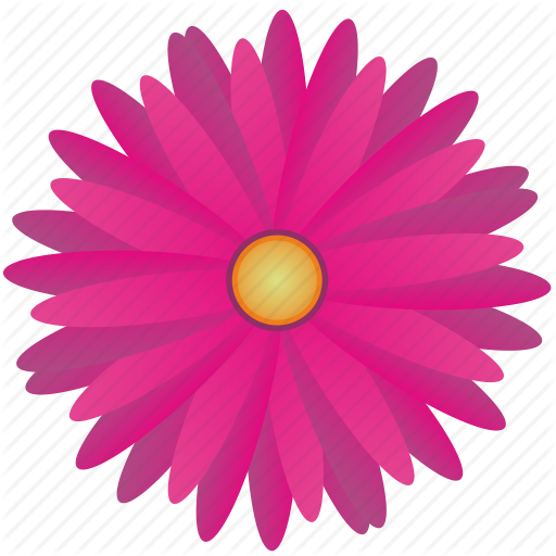 pink-red-flower-spring-512.png (112 KB)