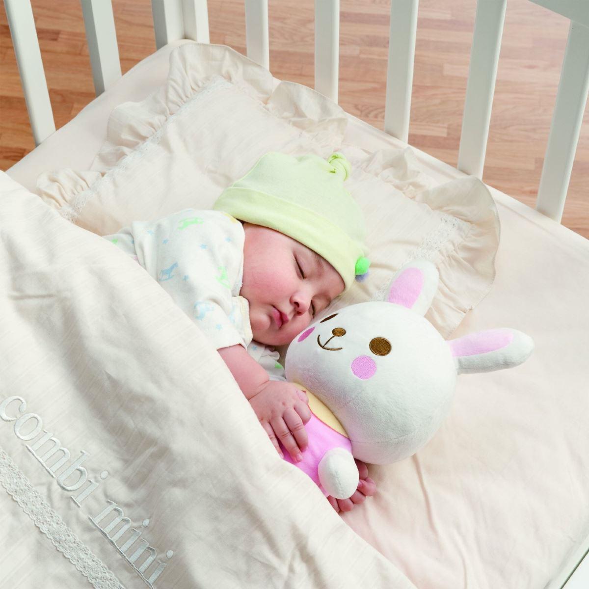 Địa điểm cung cấp nôi em bé giá rẻ tphcm uy tín