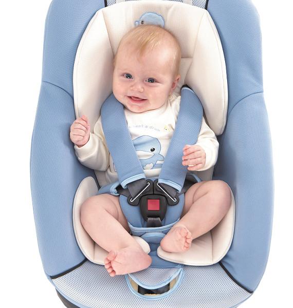 Giới thiệu những mẫu nôi xách tay cho em bé bán chạy nhất trên thị trường hiện nay