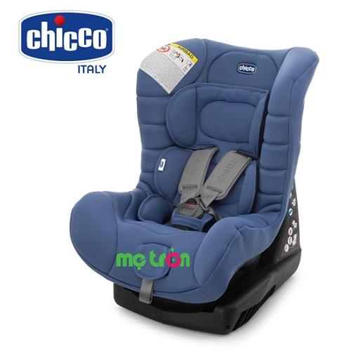 Gợi ý một số mẫu ghế ngồi ô tô chất lượng cho bé
