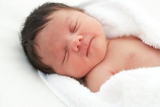 Hội chứng ngưng thở khi ngủ là gì?