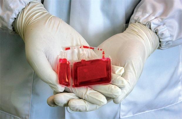Lưu trữ tế bào gốc máu cuống rốn của bé là gì ?