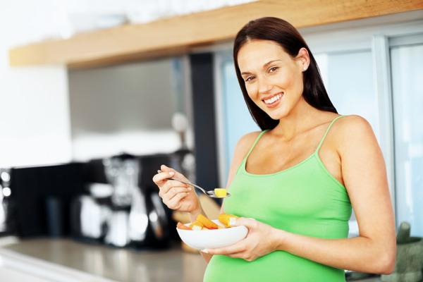 Những việc mà mẹ cần làm để có một thai kỳ khỏe mạnh ?