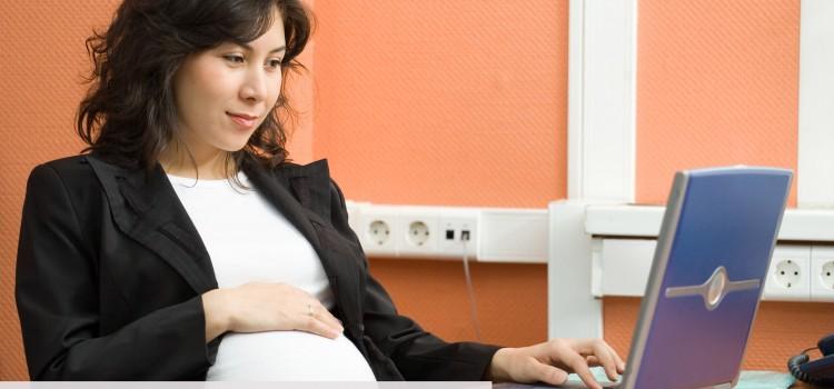 Tai nghe cho thai nhi mua ở đâu chất lượng tốt nhất?