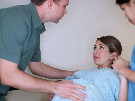Tìm hiểu về dịch vụ phòng sinh