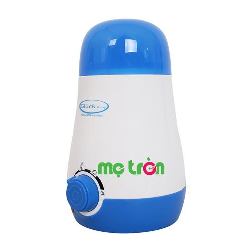 Máy hâm sữa đa năng Gluck GN06
