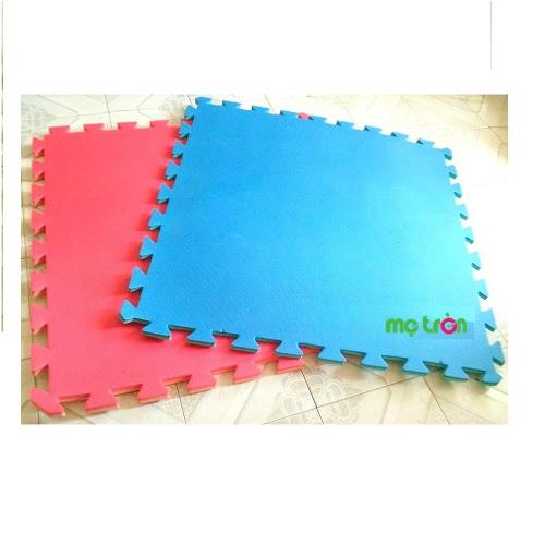 Thảm xốp trải sàn 1mx1m dày 1cm- kích thước lớn tiết kiệm hơn