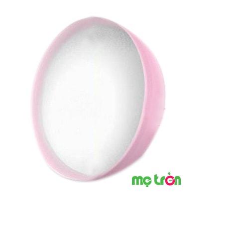 """<p style=""""text-align: justify;""""><strong>Miếng lót thấm sữa KuKu KU5421</strong> là sản phẩm dành cho các phụ nữ đang mang thai hay trong giai đoạn cho con bú giúp bảo vệ ngực luôn sạch sẽ, khô thoáng và không làm ướt áo khi sữa rỉ ra ngoài. Sản phẩm được làm từ chất liệu có thể giặt và sử dụng lại nhiều lần tiết kiệm tối đa cho mẹ.</p>"""