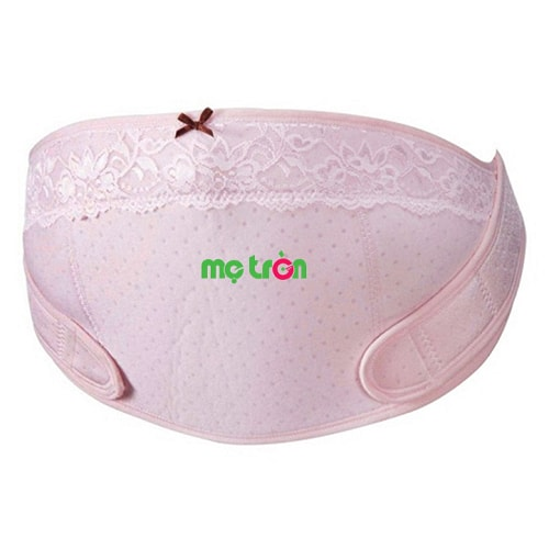 <p>Đai đỡ bụng bầu KuKu S7504 là sản phẩm nhập khẩu với chất lượng cao từ Đài Loan, mang đến tác dụng hữu ích giúp giảm mệt nhọc trong suốt thời gian thai kỳ, đặc biệt thích hợp nâng đỡ vùng bụng cho những chị em mang thai ở bụng dưới, mang song thai hoặc những mẹ thường bị đau lưng do làm trong môi trường công việc buộc phải di chuyển nhiều…</p>