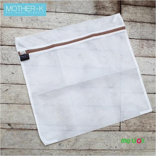 Túi giặt đồ  cho bé MotherK Hàn Quốc size M