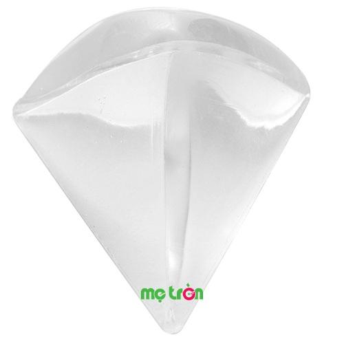 Bịt góc bàn bảo vệ bé bằng nhựa Safety – 48399 là vật dụng dùng để bịt các góc bàn, góc tủ hay các góc vuông nhọn của đồ dùng trong gia đình. Đây là một sản phẩm hoàn hảo, cần thiết cho bé và cũng là sự lựa chọn đúng đắn của các mẹ.