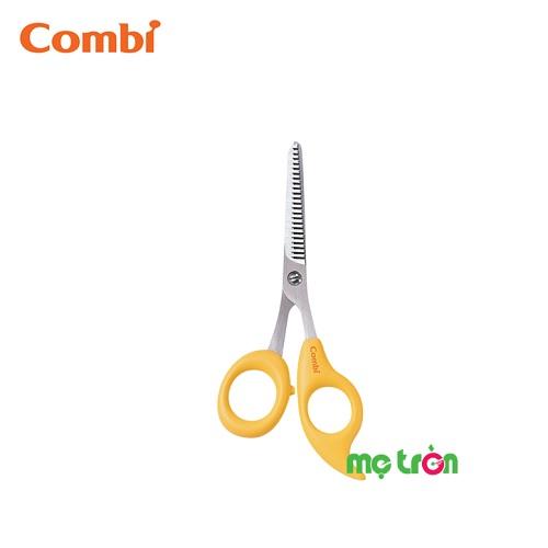 Bộ kéo cắt tóc cho bé Combi