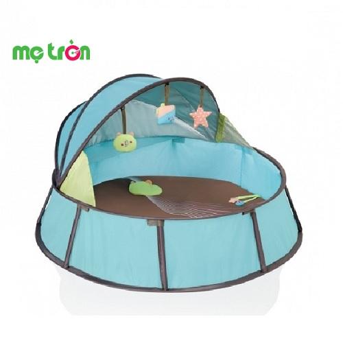 Lều dã ngoại đa năng Babyni Babymoov Babyni che chống nắng cho bé
