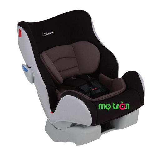 <p>Ghế ngồi ô tô an toàn Combi Mamalon CD114588 màu nâu là dòng sản phẩm cao cấp của thương hiệu Combi đến từ Nhật Bản. Ghế được thiết kế tiện lợi và có nhiều ưu điểm nổi trội, phù hợp cho những chuyến đi chơi xa để bé cùng gia đình vui chơi.</p>