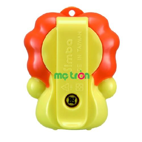Hộp đèn led chống muỗi đa tần số Simba S9305