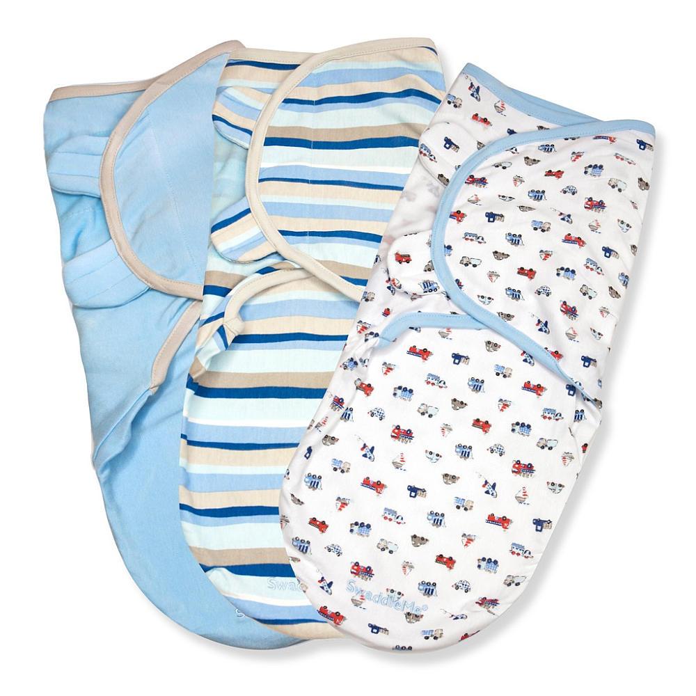 Chăn quấn ba Summer Infant SM71060 đáng yêu của Mỹ được làm từ chất liệu vải cotton 100% rất an toàn và mềm mại tạo cho bé cảm giác thoải mái khi sử dụng. Bên cạnh đó, chăn quấn Summer SM71060 còn tạo cho bé cảm giác an toàn, được bảo bọc như đang ở trong vòng tay của mẹ.