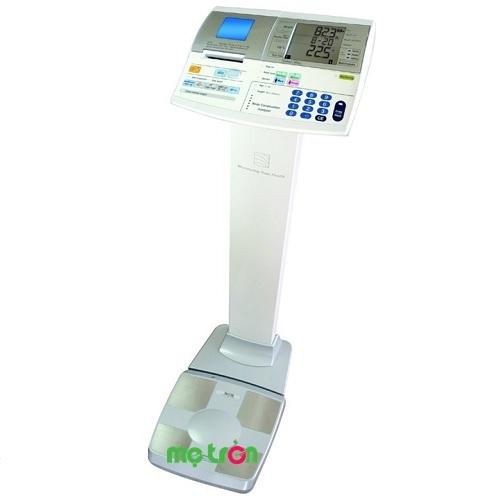 Cân sức khỏe và kiểm tra độ béo chính xác Tanita SC-330S