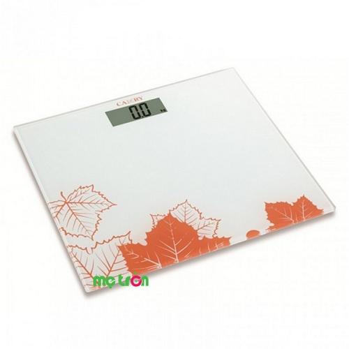<p>Cân điện tử chất liệu an toàn cho cả nhà Camry EB9360 là sản phẩm cân thông minh với khả năng cân được trọng lượng lên tới 150kg, phù hợp cho tất cả các thành viên trong gia đình để theo dõi tình trạng thay đổi về cân nặng cũng như sức khỏe của mình và người thân mỗi ngày từ đó có chế độ ăn uống, tập luyện mang đến sức khỏe trong trạng thái ổn định nhất.</p>