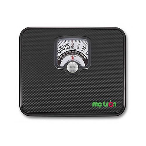 <p>Cân sức khoẻ tính mức độ béo gầy Tanita HA552 thương hiệu quốc tế với thao tác sử dụng cực kỳ đơn giản, bạn chỉ cần dùng núm xoay để chỉnh chiều cao của mình vào đúng vạch hiển thị, rồi đứng lên cân, sản phẩm sẽ tự động phân tích độ béo gầy cho cơ thể bạn. Cân sức khỏe HA 552 với chỉ số sai nhỏ 1kg, được thiết kế nổi trội phù hợp với người châu Á.</p>