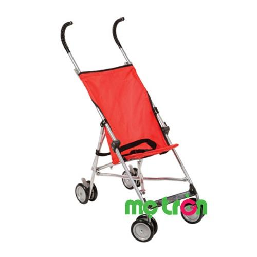 Xe đẩy em bé dù siêu nhẹ Cosco US087bid nhiều màu
