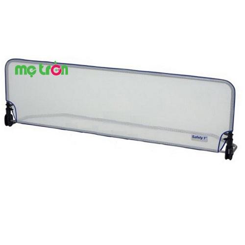 Thanh chắn giường an toàn cho bé Safety-11720 (150cm)