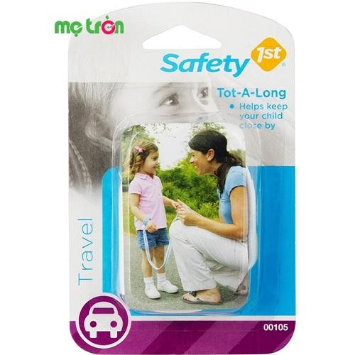 Dây dẫn em bé tập đi Safety-00105 cao cấp từ Mỹ