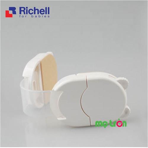 Khóa an toàn đa năng Richell RC98190