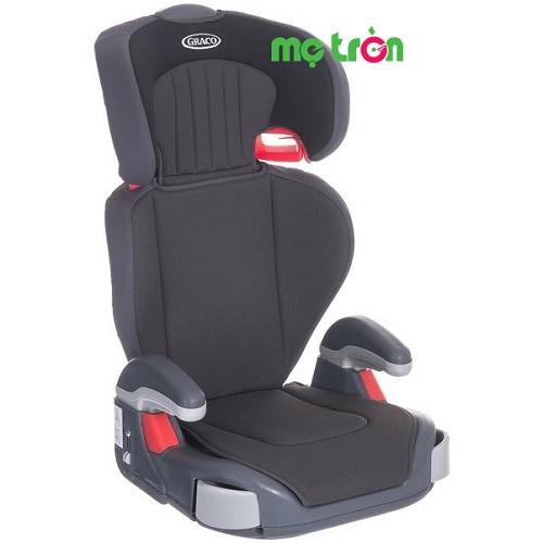 Ghế ngồi ô tô Graco Junior Maxi cho bé từ 4-12 tuổi