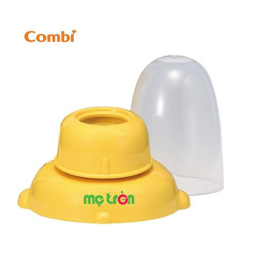 - Chất liệu cao cấp an toàn - Thiết kế dễ sử dụng - Dễ dàng tháo rời để vệ sinh