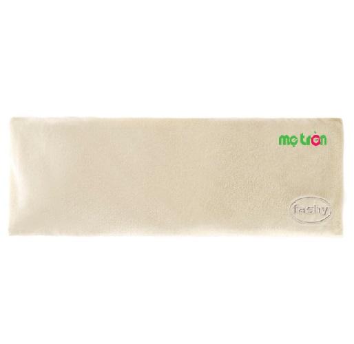 Túi chườm đa năng Fashy từ hạt size lớn 17x50