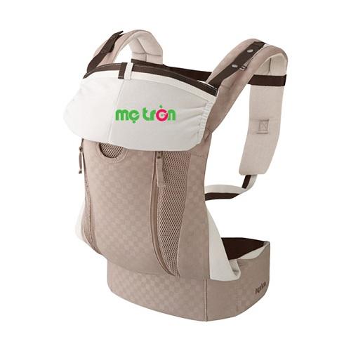 <p>Địu em bé Aprica Colanhug nhiều màu là sản phẩm rất chất lượng, thiết kế chắc chắn đảm bảo an toàn cho bé. Đây là một trong những dòng sản phẩm được rất nhiều bậc phụ huynh tin dùng và lựa chọn cho bé. Sản phẩm được thiết kế với dây đai eo và dây đai vai thông minh đảm bảo bé được an toàn khi dùng địu.</p>