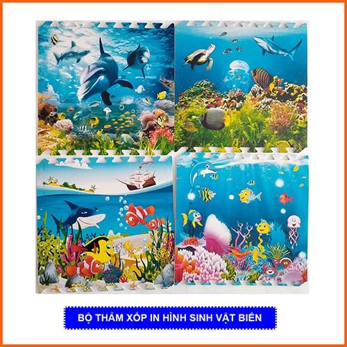 """<p><span style=""""font-family: arial, helvetica, sans-serif; font-size: 12pt;""""><span style=""""color: #0000ff;""""><em>Thảm xốp cho bé hình sinh vật biển</em></span>(60x60x1cm) -Bộ 4 tấm- Hình ảnh đại dương- An toàn cho bé</span></p> <p data-mce-=""""""""><span style=""""font-family: arial, helvetica, sans-serif; font-size: 12pt;"""" data-mce-=""""""""><em data-mce-="""""""">Thảm xốp cho bé hình sinh vật biển giá 200.000 vnđ nay còn</em><span style=""""color: #ff0000;""""><strong><em>140.000</em></strong></span><em>vnđ/ bộ 4 tấm chỉ có tại<a href=""""/"""" data-mce-="""""""">Metron.vn</a></em></span></p> <p><span style=""""font-family: arial, helvetica, sans-serif; font-size: 12pt;""""></span></p>"""