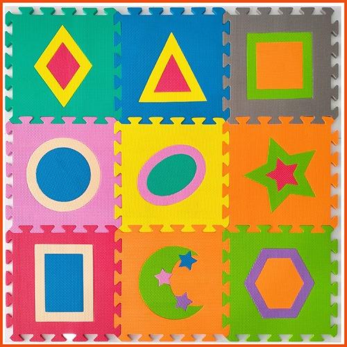 """<p><span style=""""font-family: arial, helvetica, sans-serif; font-size: 12pt;""""><strong><span style=""""color: #0000ff;"""">Thảm xốp lót sàn hình toán học</span> </strong>(30x30x1cm) - Bộ 10 tấm- Dễ dàng lắp ghép</span></p> <p><span style=""""font-family: arial, helvetica, sans-serif; font-size: 12pt;"""">Thảm xốp lót sàn hình toán học giá 120.000đ nay chỉ còn <strong><span style=""""color: #ff0000;"""">85.000đ</span></strong> chỉ có tại <span style=""""color: #008000;""""><strong><a style=""""color: #008000;"""" href=""""/"""">Mẹ Tròn</a></strong></span></span></p> <p></p>"""